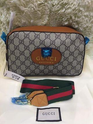 GUCCI Slingbag 💎FREE SF💎