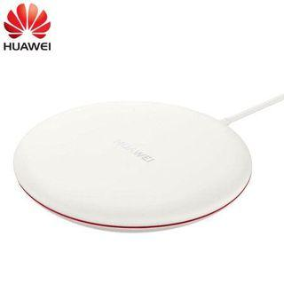 🚚 Huawei 15W Quick Charge Wireless