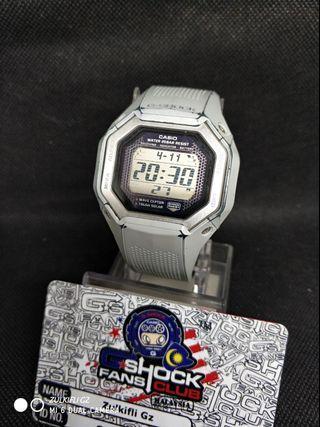 G-Shock GW-056AJ Polygon -- RM330