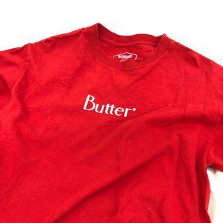 Buttergoods澳洲滑板品牌