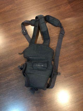 🚚 Mothercare baby carrier