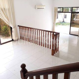 4-bedroom Corner Terrace 2-storey House @ Bedok Ria Walk, Tanah Merah