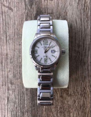 Authentic Ladies Ball Watch
