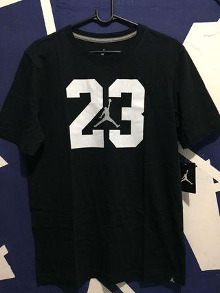 Tees Air Jordan Flight Jumpan No.23