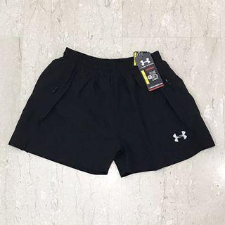 🚚 Under Armour Shorts