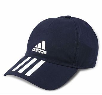 🧞♂️全新Adidas Cap帽🧞♂️