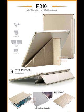 Ipad cover case for iPad 9.7inch 2018, 2017. Ipad Pro 9.7