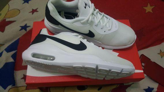 Nike Airmax Oketo