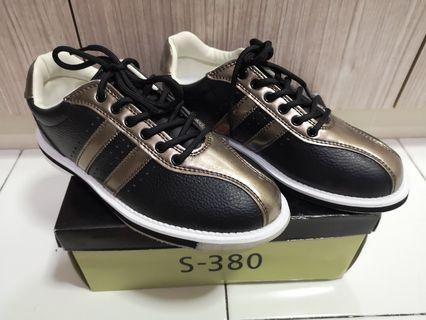 🚚 Brand new ABS S380 Bowling Shoe