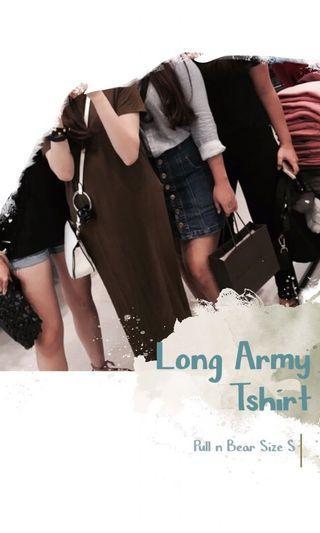 Long Army