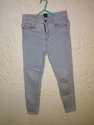 Stylenanda Jeans