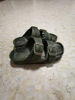 82c88dbcb231 Cotton On Kids Sandle