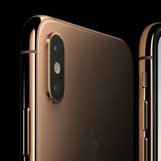IPhone XS Max 512GB (GOLD) - $2000 Negotiable!