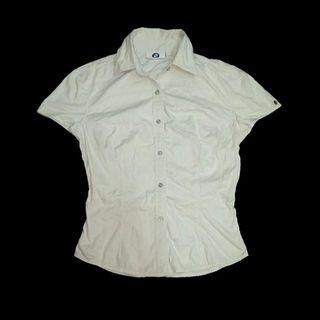 BN BMW Short Sleeve Shirt
