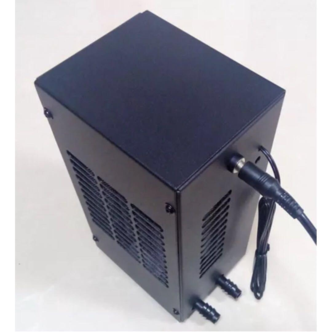 AOL AL-20 Mini Nano Chiller