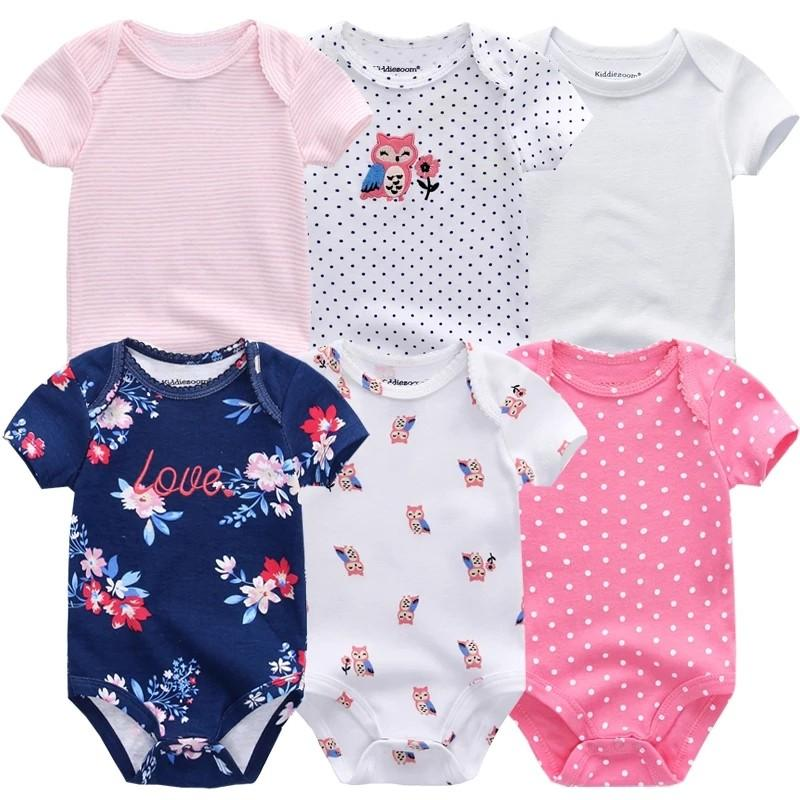 baby clothes newborn bodysuit roupas bebe girl boy costume baby clothing set