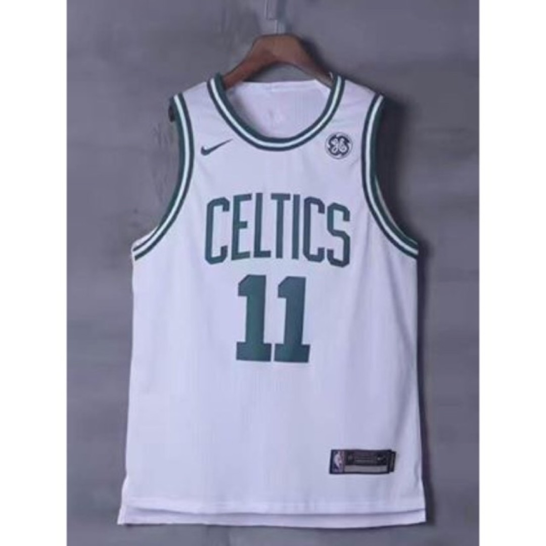 first rate 1020b b7f35 [PRE-ORDER] BOSTON CELTICS JERSEY