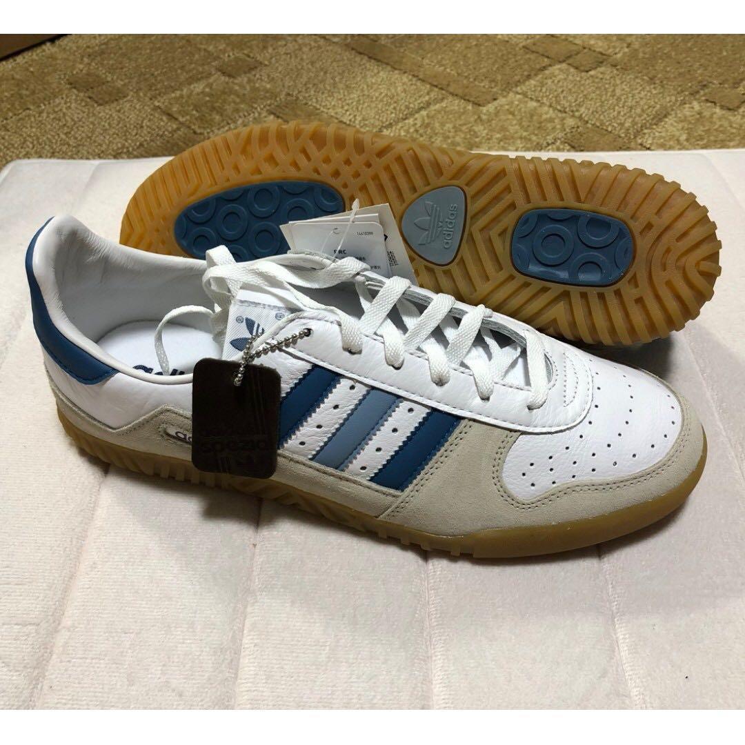 Brand new Adidas Originals Indoor Comp