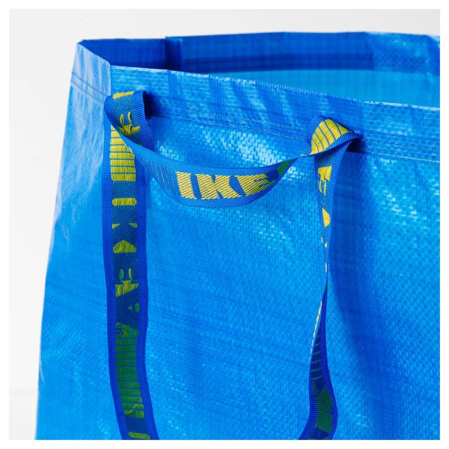 Why not buy jumbo-IKEA shopping only $8