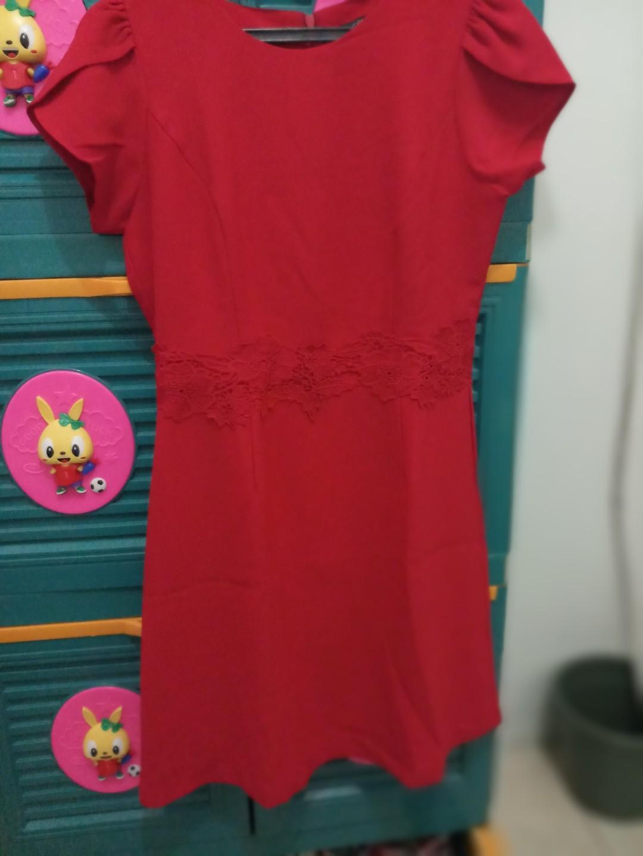 Dress cantik untuk sista keceee