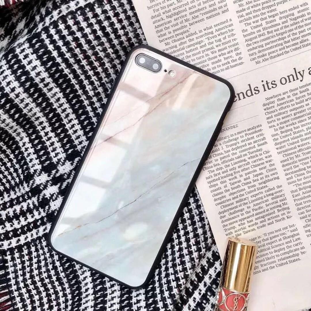 iPhone 7 / 8 Case