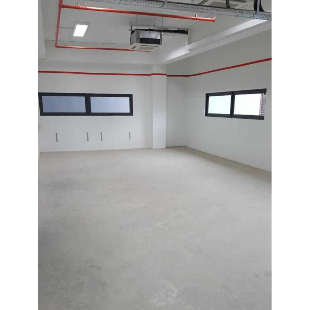Office storage work space near Aljunied MRT