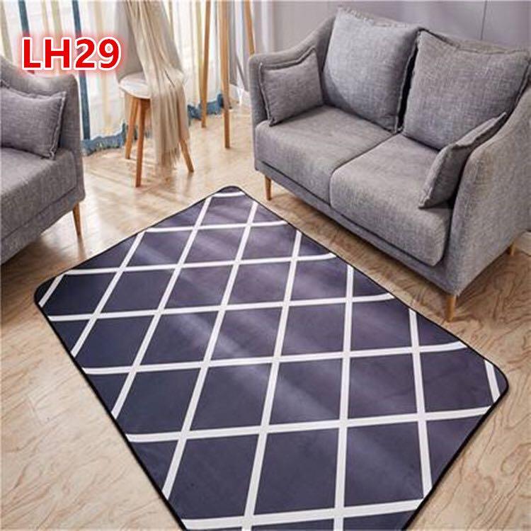 Sale Carpet Living Room Carpet Carpet Rugs Mat Furniture