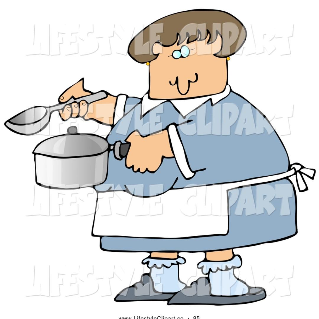 Kitchen Assistant / Cook Required for Japanese Restaurant