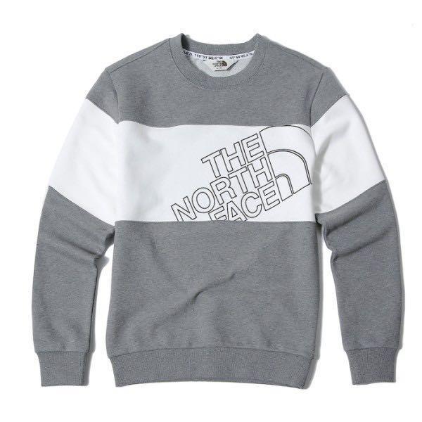 7c13b2f49 TNF The North Face Stanley Sweatshirts