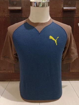 Sweatshirt Puma