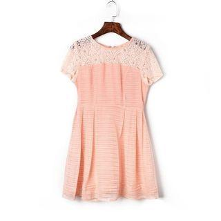 🚚 Brand new with tag dress
