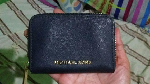 fab484528c215c michael kors backpack | Footwear | Carousell Philippines
