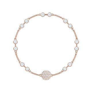 042f4be38d8bdc swarovski necklace receipt | Jewellery | Carousell Singapore