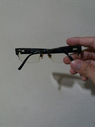 Frame Guess