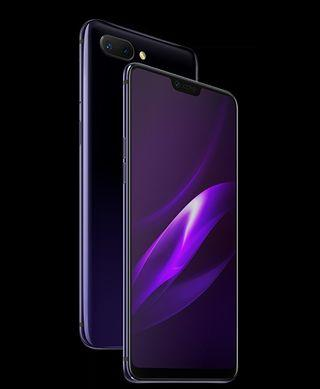 Oppo R15 Pro for fast deal