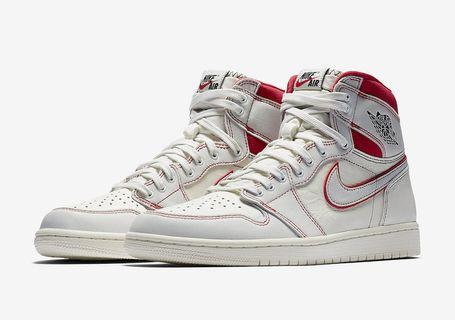 wholesale dealer f3990 5f6c4 Nike Air Jordan 1 Phantom
