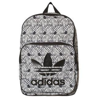 beb85d9d435b0 Adidas backpack (classic)