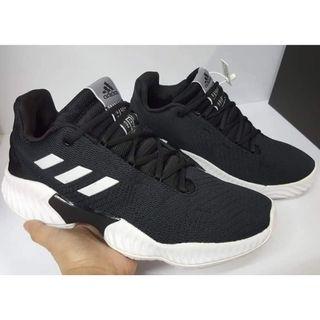 c6f97c1ac5cdf Adidas Pro Bounce Basketball Shoes