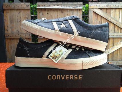 Converse 70s Academy JACKSTAR Leather (ORIGINAL)