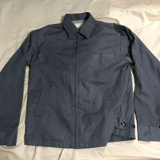 🚚 Vintage Japanese workwear