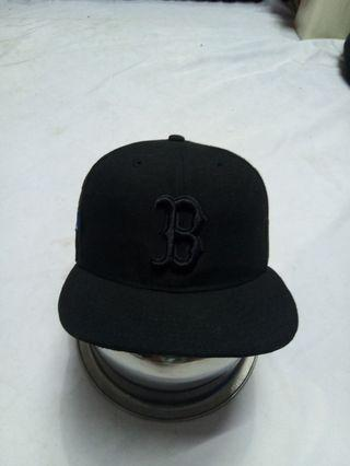 Red Sox Boston GLOW IN DARK