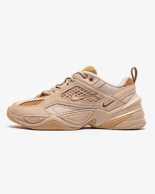 Nike M2K Tekno SP Linen Brown Wheat