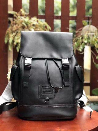 Coach Rivington Backpack Preorder
