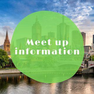 Meet-up Information