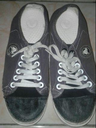 Sepatu CROCS original size 38