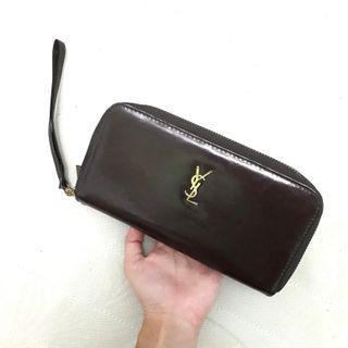 Brown Wallet, Dompet Wanita