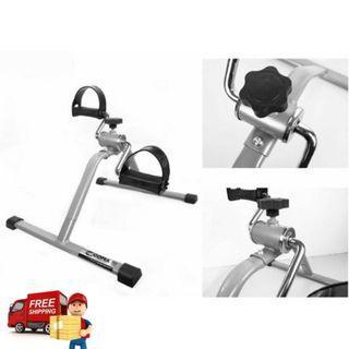寶林站 GOMA 迷你單車 (不可摺疊) Mini Bicycle 包順豐 Free SF express