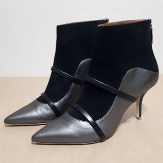 Malone Souliers Madison Womens Boots Size 37