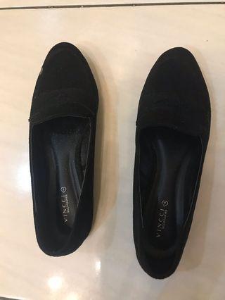 Flatshoes Vinci