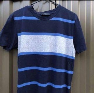 Saba men's tshirt